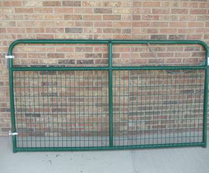 2x4 wire mesh fence Related Products. Quick View. Farm & Fence Gates, Wire Mesh Gate 2X4 Wire Mesh Fence Fantastic Related Products. Quick View. Farm & Fence Gates, Wire Mesh Gate Pictures