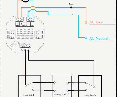 3 way and 4 way switch wiring diagram Cooper 3, Switch Wiring Diagram In, For Cooper 4, Switch Wiring Diagram 3, And 4, Switch Wiring Diagram Nice Cooper 3, Switch Wiring Diagram In, For Cooper 4, Switch Wiring Diagram Collections