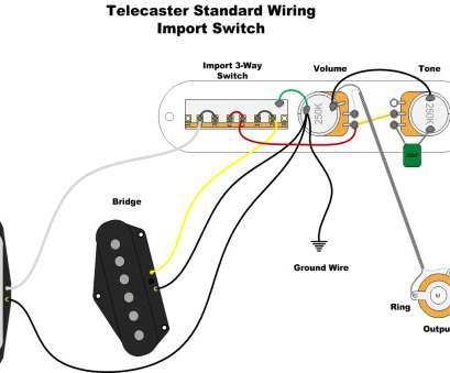 3 way blade switch wiring diagram import 3, switch wiring question help telecaster guitar forum rh health shop me Installing a 3, Blade Switch Wiring Diagram Creative Import 3, Switch Wiring Question Help Telecaster Guitar Forum Rh Health Shop Me Installing A Pictures