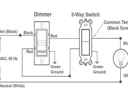 3 way dimmer switch wiring leviton Leviton 3, Rotary Dimmer Wiring Diagram Tamahuproject, In On Switch With On Leviton 3, Switch Wiring Diagram 3, Dimmer Switch Wiring Leviton Nice Leviton 3, Rotary Dimmer Wiring Diagram Tamahuproject, In On Switch With On Leviton 3, Switch Wiring Diagram Solutions