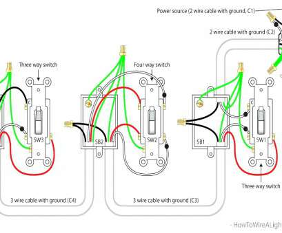 3 way dimming switch wiring diagram 3way Dimmer Switch Wiring Diagram, inspiriraj.me 3, Dimming Switch Wiring Diagram Brilliant 3Way Dimmer Switch Wiring Diagram, Inspiriraj.Me Ideas