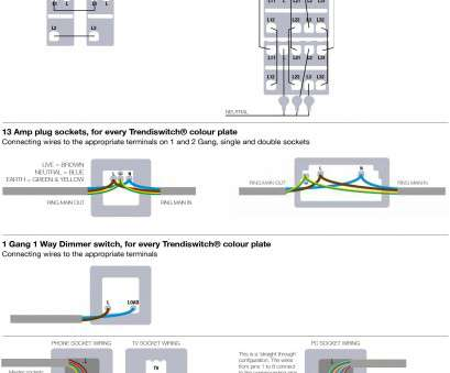 3 way dimming switch wiring diagram clipsal 2, light switch wiring diagram trusted wiring diagram rh dafpods co wiring, gang 2, dimmer switch wiring, gang 2, dimmer switch 3, Dimming Switch Wiring Diagram Simple Clipsal 2, Light Switch Wiring Diagram Trusted Wiring Diagram Rh Dafpods Co Wiring, Gang 2, Dimmer Switch Wiring, Gang 2, Dimmer Switch Collections