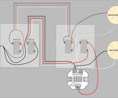 3 way dimming switch wiring diagram Decora 3, Lutron Dimmer Wiring Diagram Within A Switch Hbphelp Me Lutron Sensor Lighting Wiring Diagram Decora 3, Lutron Dimmer Wiring Diagram 3, Dimming Switch Wiring Diagram New Decora 3, Lutron Dimmer Wiring Diagram Within A Switch Hbphelp Me Lutron Sensor Lighting Wiring Diagram Decora 3, Lutron Dimmer Wiring Diagram Images