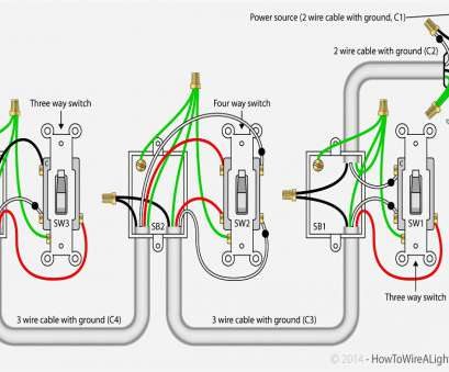 3 way dimming switch wiring diagram led 3, dimmer switch wiring diagram,,  webtor