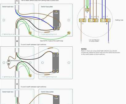 3 way dimming switch wiring diagram Pole 3, Dimmer Switch Wiring Diagram 4 Simple, Ansis Me At A 3, Dimming Switch Wiring Diagram Brilliant Pole 3, Dimmer Switch Wiring Diagram 4 Simple, Ansis Me At A Images