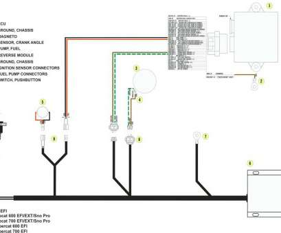 3 doorbell wiring diagram Nutone Doorbell Wiring Diagram, LoreStan.info 10 Creative 3 Doorbell Wiring Diagram Images