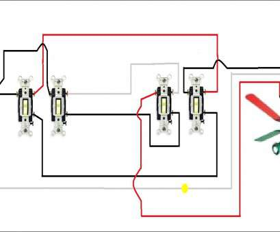 Xtreme Wiring Diagram on