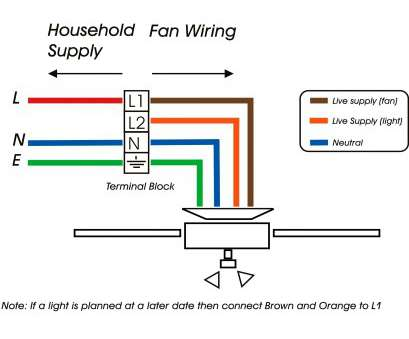 3 way fan switch wiring diagram Wiring Diagram, Isolator Switch, 3, Fan Switch Wiring Diagram 3, Fan Switch Wiring Diagram Professional Wiring Diagram, Isolator Switch, 3, Fan Switch Wiring Diagram Collections