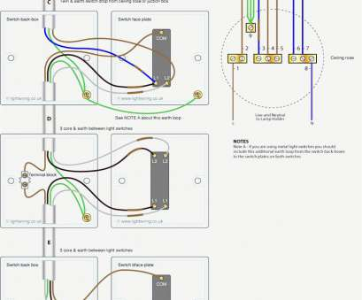 3 gang 1 way light switch wiring Pictures 3 Gang 1, Light Switch Wiring Diagram Three Switching, Cable Colours Random 2 3 Gang 1, Light Switch Wiring Creative Pictures 3 Gang 1, Light Switch Wiring Diagram Three Switching, Cable Colours Random 2 Solutions