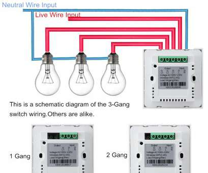 3 gang switch wiring 1, Gang Smart Wall Light Switch Panel Wifi, Control Touch 4 Gang Electrical Diagram 3 Gang Switch Panel Wiring Diagram 3 Gang Switch Wiring Brilliant 1, Gang Smart Wall Light Switch Panel Wifi, Control Touch 4 Gang Electrical Diagram 3 Gang Switch Panel Wiring Diagram Images