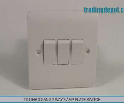 3 gang switch wiring Three Gang Switch Wiring Diagram Data Inside 3, releaseganji.net 3 Gang Switch Wiring Popular Three Gang Switch Wiring Diagram Data Inside 3, Releaseganji.Net Galleries