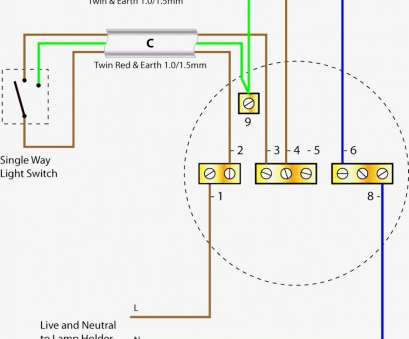 3 way intermediate switch wiring diagram pdf Pictures Wiring Diagram 2, Light Switch, Electrical 3 With 3, Intermediate Switch Wiring Diagram Pdf Most Pictures Wiring Diagram 2, Light Switch, Electrical 3 With Images