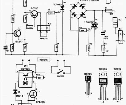3 way led dimmer switch wiring diagram Led Dimmer Switch Wiring Diagram, releaseganji.net 3, Led Dimmer Switch Wiring Diagram Perfect Led Dimmer Switch Wiring Diagram, Releaseganji.Net Collections