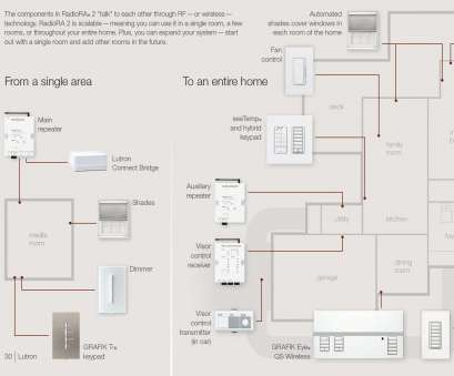 3 way led dimmer switch wiring diagram luxeline interiors orange county, angeles, diego, lutron rh mihella me, Lutron Dimmer Switch Wiring Diagram Lutron 3-Way Dimmer Wiring-Diagram 3, Led Dimmer Switch Wiring Diagram Professional Luxeline Interiors Orange County, Angeles, Diego, Lutron Rh Mihella Me, Lutron Dimmer Switch Wiring Diagram Lutron 3-Way Dimmer Wiring-Diagram Photos