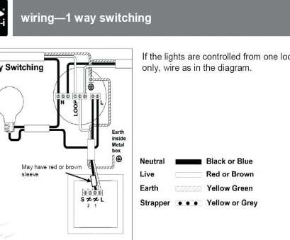 3 way led dimmer switch wiring diagram wiring diagram free download leviton rotary dimmer switch pleasing rh chromatex me Leviton, Dimmer Switch 3, Led Dimmer Switch Wiring Diagram Best Wiring Diagram Free Download Leviton Rotary Dimmer Switch Pleasing Rh Chromatex Me Leviton, Dimmer Switch Images