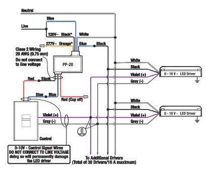 3 way led dimmer switch wiring diagram Wiring Diagram Lutron Dimmer Switch 3, At With, Diva In 3, Led Dimmer Switch Wiring Diagram Fantastic Wiring Diagram Lutron Dimmer Switch 3, At With, Diva In Pictures