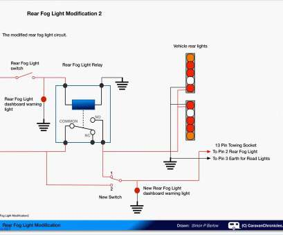 3 way light switch wiring common 3, Light Switching Diagram, Double Switch Wiring Diagram Kuwaitigenius 3, Light Switch Wiring Common New 3, Light Switching Diagram, Double Switch Wiring Diagram Kuwaitigenius Solutions