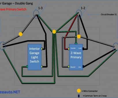 3 way light switch wiring common Ge Z Wave 3, Switch Wiring Diagram Trying to Wire In A Ge Z Wave 3, Light Switch Wiring Common Brilliant Ge Z Wave 3, Switch Wiring Diagram Trying To Wire In A Ge Z Wave Photos