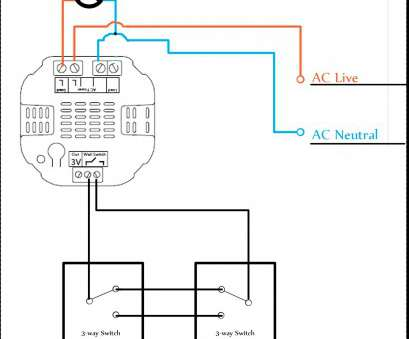 3 way light switch wiring diagram pdf Wiring Diagram Of, Way Light Switch Reference 4, Switch Wiring Diagram Multiple Lights, New Nice 3 Way 3, Light Switch Wiring Diagram Pdf Creative Wiring Diagram Of, Way Light Switch Reference 4, Switch Wiring Diagram Multiple Lights, New Nice 3 Way Collections