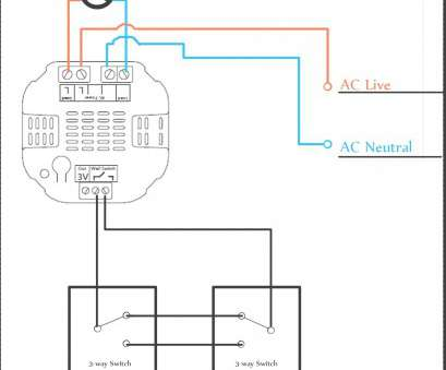 3 way light switch wiring instructions leviton 3, switch wiring diagram wiring rh jasonandor, at leviton dimmer switch wiring diagram 3, Light Switch Wiring Instructions Popular Leviton 3, Switch Wiring Diagram Wiring Rh Jasonandor, At Leviton Dimmer Switch Wiring Diagram Images