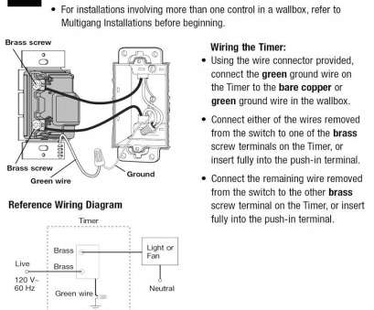 3 way light switch wiring instructions Lutron Tgcl153phiv Wiring Instructions, motherwill.com 3, Light Switch Wiring Instructions New Lutron Tgcl153Phiv Wiring Instructions, Motherwill.Com Solutions