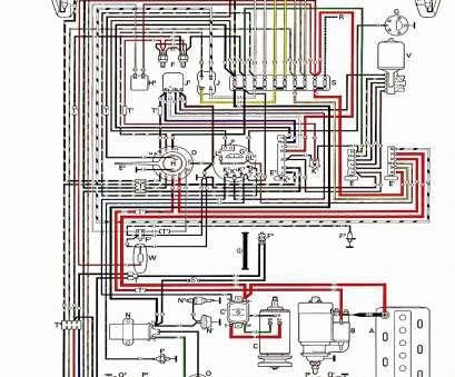 3 way light switch wiring south africa 1967 vw beetle wiring harness made easy library of wiring diagram u2022 rh jessascott co 3-Way Switch Wiring Diagram Simple Wiring Diagrams 3, Light Switch Wiring South Africa Brilliant 1967 Vw Beetle Wiring Harness Made Easy Library Of Wiring Diagram U2022 Rh Jessascott Co 3-Way Switch Wiring Diagram Simple Wiring Diagrams Photos