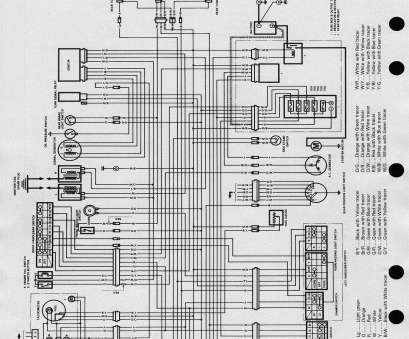3 way light switch wiring south africa house wiring diagram south africa agnitum me at hd dump me rh hd dump me Wiring Bathroom Lights Wiring a Ceiling Light Fixture 3, Light Switch Wiring South Africa Popular House Wiring Diagram South Africa Agnitum Me At Hd Dump Me Rh Hd Dump Me Wiring Bathroom Lights Wiring A Ceiling Light Fixture Images