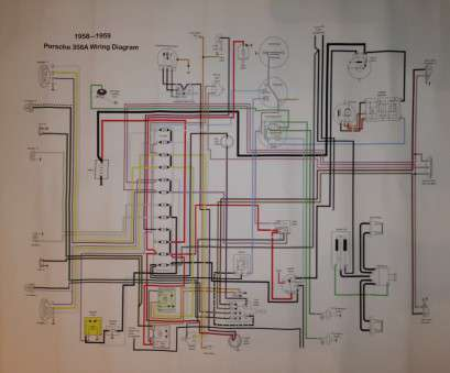 3 way light switch wiring south africa porsche 356a wiring diagram, speedster south africa rh 356speedster co za Basic Electrical Wiring Diagrams 3-Way Switch Wiring Diagram 3, Light Switch Wiring South Africa Professional Porsche 356A Wiring Diagram, Speedster South Africa Rh 356Speedster Co Za Basic Electrical Wiring Diagrams 3-Way Switch Wiring Diagram Images