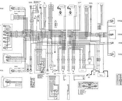 3 way light switch wiring south africa wiring diagram other than australia models wire center u2022 rh protetto co Light Switch Wiring Diagram 3-Way Switch Wiring Diagram 3, Light Switch Wiring South Africa Simple Wiring Diagram Other Than Australia Models Wire Center U2022 Rh Protetto Co Light Switch Wiring Diagram 3-Way Switch Wiring Diagram Collections