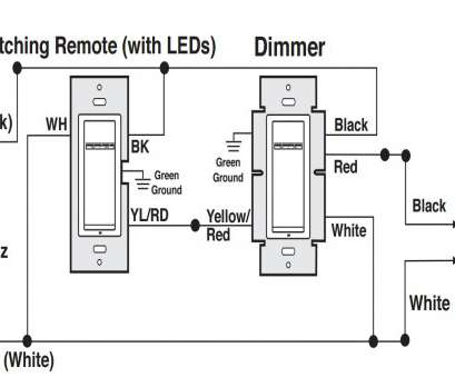 3 way light switch wiring troubleshooting patent us motion sensor switch, 3, light circuit, wiring rh magnusrosen, 3 3, Light Switch Wiring Troubleshooting Creative Patent Us Motion Sensor Switch, 3, Light Circuit, Wiring Rh Magnusrosen, 3 Solutions