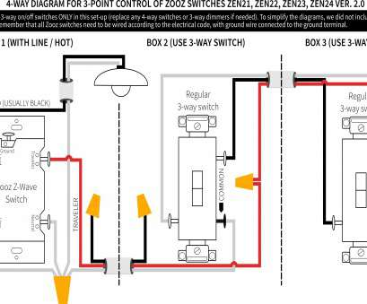 3 way light switch wiring troubleshooting wiring diagram cooper 3, switch, hallway light switch wiring rh eugrab, 3-Way Switch Wiring 1 Light Three Wire Switch Diagram 3, Light Switch Wiring Troubleshooting Creative Wiring Diagram Cooper 3, Switch, Hallway Light Switch Wiring Rh Eugrab, 3-Way Switch Wiring 1 Light Three Wire Switch Diagram Photos