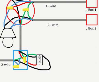 3 way light switch wiring uk 3, Light Wiring Diagram Gang 2 Switch Uk Images Ceiling Fan 3, Light Switch Wiring Uk Simple 3, Light Wiring Diagram Gang 2 Switch Uk Images Ceiling Fan Collections