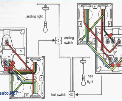 3 way light switch wiring uk Inspirational 3, 4, Switch Wiring Diagram 85, How To Wire, 2 Dimmer 3, Light Switch Wiring Uk Professional Inspirational 3, 4, Switch Wiring Diagram 85, How To Wire, 2 Dimmer Images