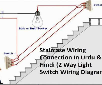 3 way light switch wiring uk Wiring Diagram, 3-way Switch Best Of Wiring Diagram Wayht Switch Gang Uk for. Related Post 3, Light Switch Wiring Uk Top Wiring Diagram, 3-Way Switch Best Of Wiring Diagram Wayht Switch Gang Uk For. Related Post Images