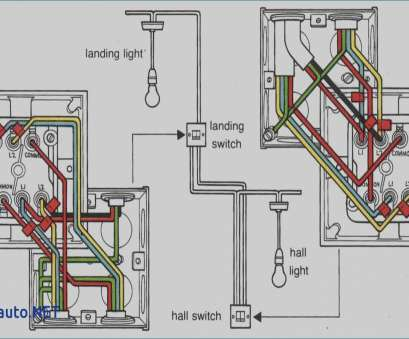3 way light switch with dimmer wiring diagram Elegant Of Dual 3, Dimmer Switch Wiring Diagram, One, A And 3, Light Switch With Dimmer Wiring Diagram Popular Elegant Of Dual 3, Dimmer Switch Wiring Diagram, One, A And Ideas
