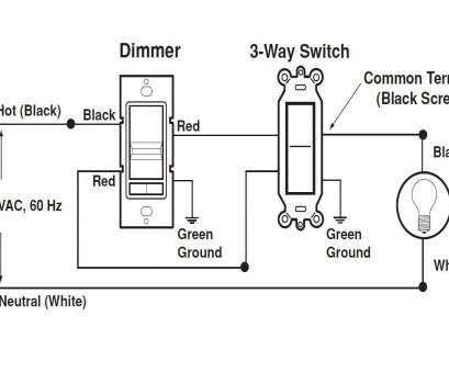 3 way light switch with dimmer wiring diagram Lutron 3, Dimmer Switch Wiring Diagram Me In With, fonar.me 3, Light Switch With Dimmer Wiring Diagram Brilliant Lutron 3, Dimmer Switch Wiring Diagram Me In With, Fonar.Me Solutions