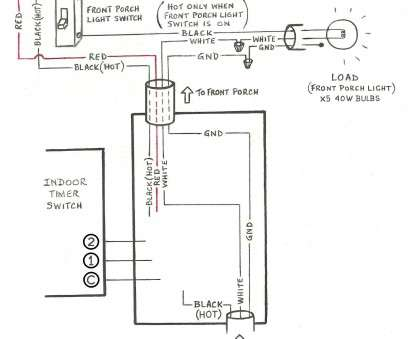 3 way light switch with dimmer wiring diagram Wiring Diagram, Three, Light Switch Refrence Wiring Diagram, 1, Dimmer Switch Refrence 3, Light Switch With Dimmer Wiring Diagram New Wiring Diagram, Three, Light Switch Refrence Wiring Diagram, 1, Dimmer Switch Refrence Ideas