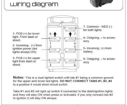 3 way momentary toggle switch wiring wiring diagram momentary switch free download wiring diagram xwiaw rh xwiaw us, Rocker Switch Wiring Diagram, a 5, Toggle Switch Wiring Diagram 3, Momentary Toggle Switch Wiring Best Wiring Diagram Momentary Switch Free Download Wiring Diagram Xwiaw Rh Xwiaw Us, Rocker Switch Wiring Diagram, A 5, Toggle Switch Wiring Diagram Solutions