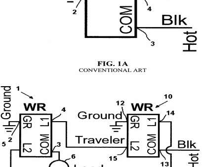 3, Motion Sensor Switch Wiring Diagram New 3, Motion Sensor Switch Wiring Diagram Simple Wiring Diagram Motion Sensor Fresh Patent Us Motion Sensor Switch Images