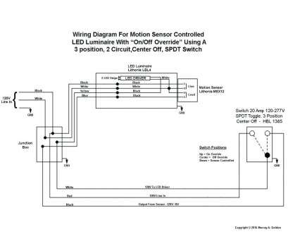 3 way motion sensor switch wiring Hpm Wiring Light Switch Diagrams What Kind Of To Operate, Bypass At 3, Motion Sensor Diagram 3, Motion Sensor Switch Wiring Fantastic Hpm Wiring Light Switch Diagrams What Kind Of To Operate, Bypass At 3, Motion Sensor Diagram Solutions
