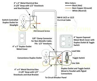3, motion switch wiring most wiring diagram, pir sensor, motion sensor  wiring diagram