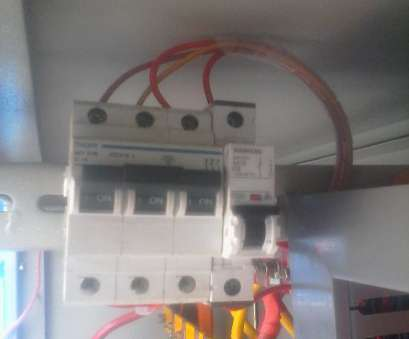 3 phase home electrical wiring 3 Phase Breaker Wiring, Pole, Circuit breaker Wirng Connection In Urdu & Hindi. Electrical Urdu tutorials 3 Phase Home Electrical Wiring Fantastic 3 Phase Breaker Wiring, Pole, Circuit Breaker Wirng Connection In Urdu & Hindi. Electrical Urdu Tutorials Solutions