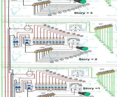 3 phase home electrical wiring 3 Phase Electrical Wiring Diagram Three Phase Electrical Wiring Installation At Home 3-Phase 3 Phase Home Electrical Wiring New 3 Phase Electrical Wiring Diagram Three Phase Electrical Wiring Installation At Home 3-Phase Collections