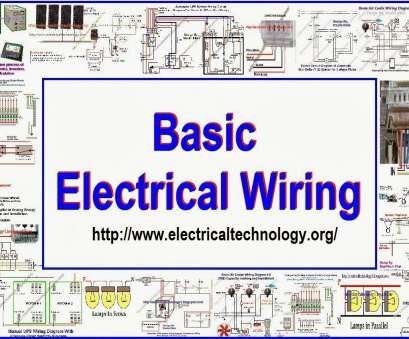 3 phase home electrical wiring House Wiring Colours South Africa Free Download Wiring Diagrams 3 Phase Home Electrical Wiring Creative House Wiring Colours South Africa Free Download Wiring Diagrams Images