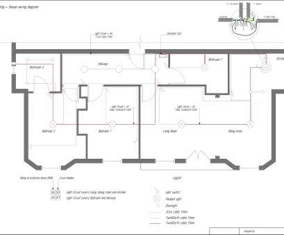 3 phase home electrical wiring Wiring Diagram, Home Breaker, Best 3 Phase Wiring Diagram House Fresh Electrical Wiring Diagram 3 Phase Home Electrical Wiring Practical Wiring Diagram, Home Breaker, Best 3 Phase Wiring Diagram House Fresh Electrical Wiring Diagram Images