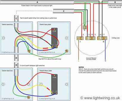 3 phase light switch wiring Wire Light Switch Unique Inspirational 3 Phase Plug Wiring Diagram 3 Phase Light Switch Wiring Most Wire Light Switch Unique Inspirational 3 Phase Plug Wiring Diagram Galleries