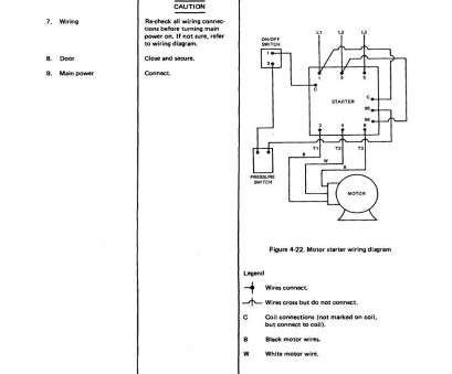 3 phase motor starter wiring diagram pdf simple colorful single phase  motor control diagram embellishment photos