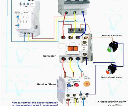 3 phase motor starter wiring diagram star delta Wiring Diagram, Motor Starter 3 Phase Controller Failure Relay Electrical Pleasing Three, Contactor 3 Phase Motor Starter Wiring Diagram Star Delta Top Wiring Diagram, Motor Starter 3 Phase Controller Failure Relay Electrical Pleasing Three, Contactor Pictures