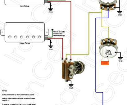 3 pickup 5 way switch wiring Wiring Diagram 3 Pickup Guitar Copy Beautiful Fender Squier With Humbucker In 2 Humbuckers 5, Switch 1 Volume Tone 4 17 Simple 3 Pickup 5, Switch Wiring Photos