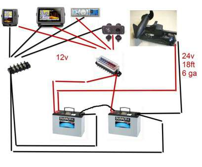 3 prong toggle switch wiring diagram 24v trolling motor wiring diagram mikulskilawoffices, 3 Prong Flasher Wiring-Diagram Diagram 3 Prong 3 Prong Toggle Switch Wiring Diagram Top 24V Trolling Motor Wiring Diagram Mikulskilawoffices, 3 Prong Flasher Wiring-Diagram Diagram 3 Prong Ideas